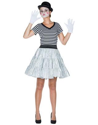 Tolle Kostume Zu Karneval Kaufen Takko Fashion