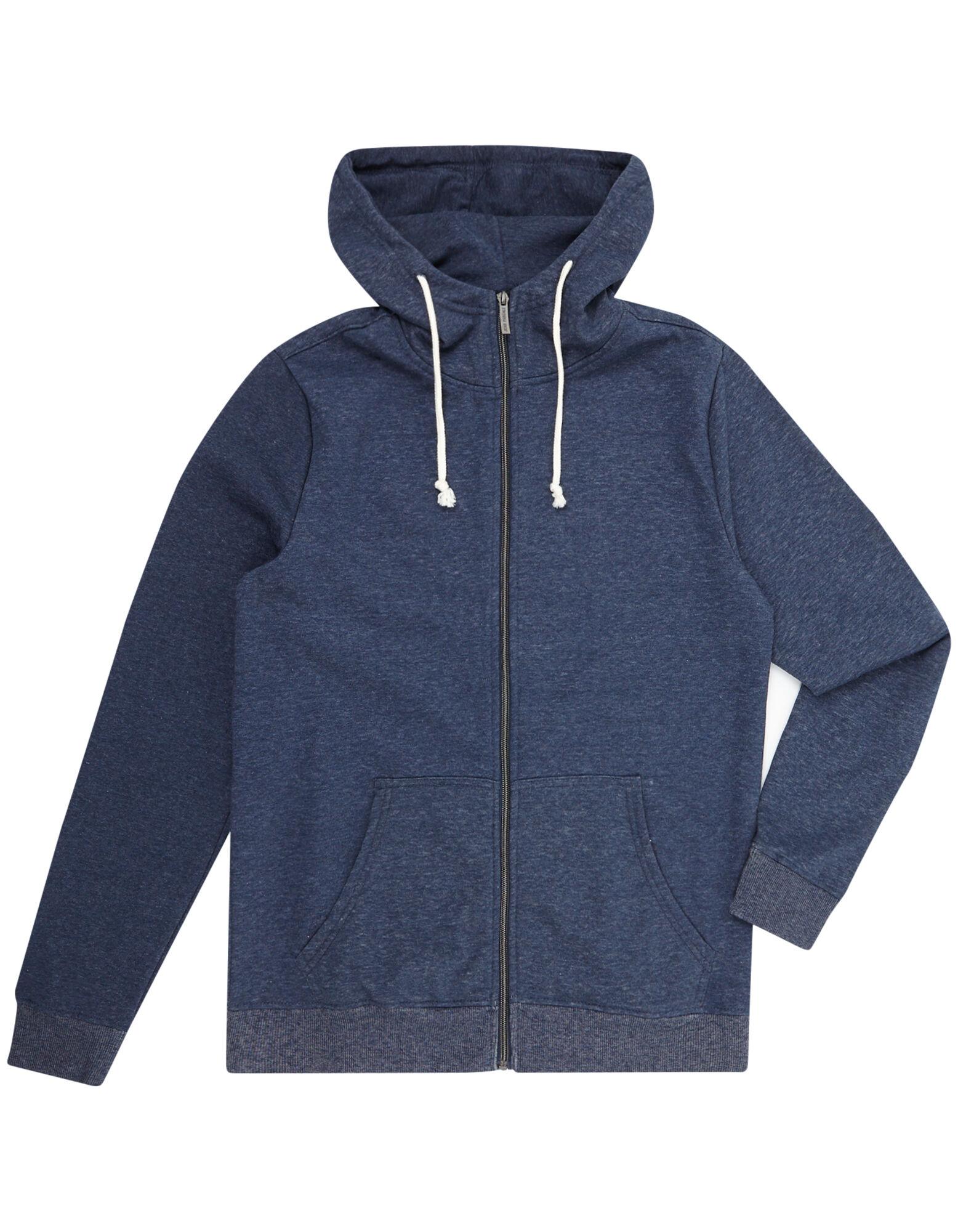 Herren Sweatshirts & Sweatjacken günstig online kaufen ...