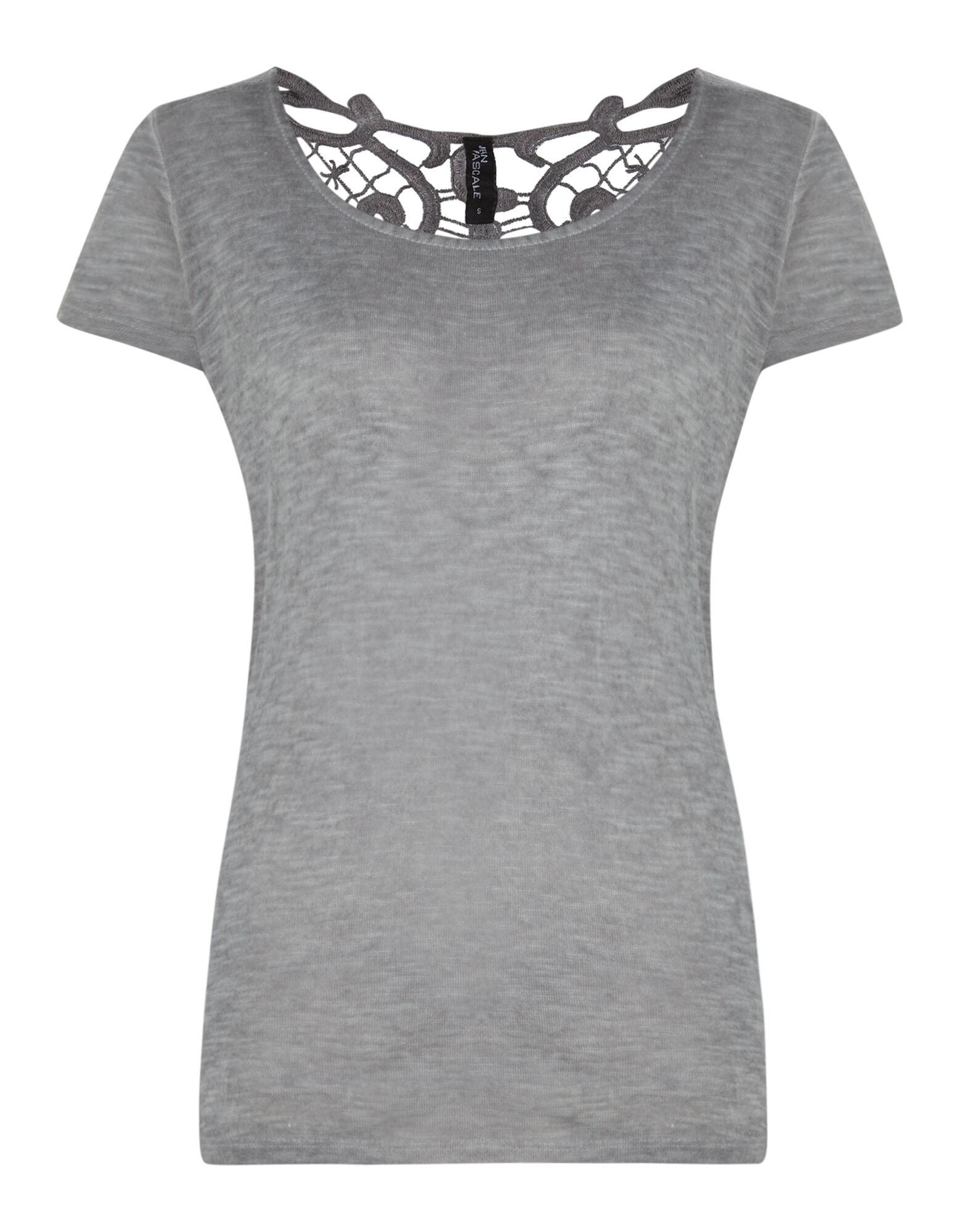 39e0c9e7a3b3fc Fashion Takko amp  Trendig Günstige T Shirts Damen Bequem Für AZP8Tq