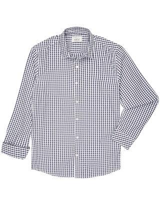 purchase cheap d4a0f e10ff Hemden - Herren - Takko Fashion