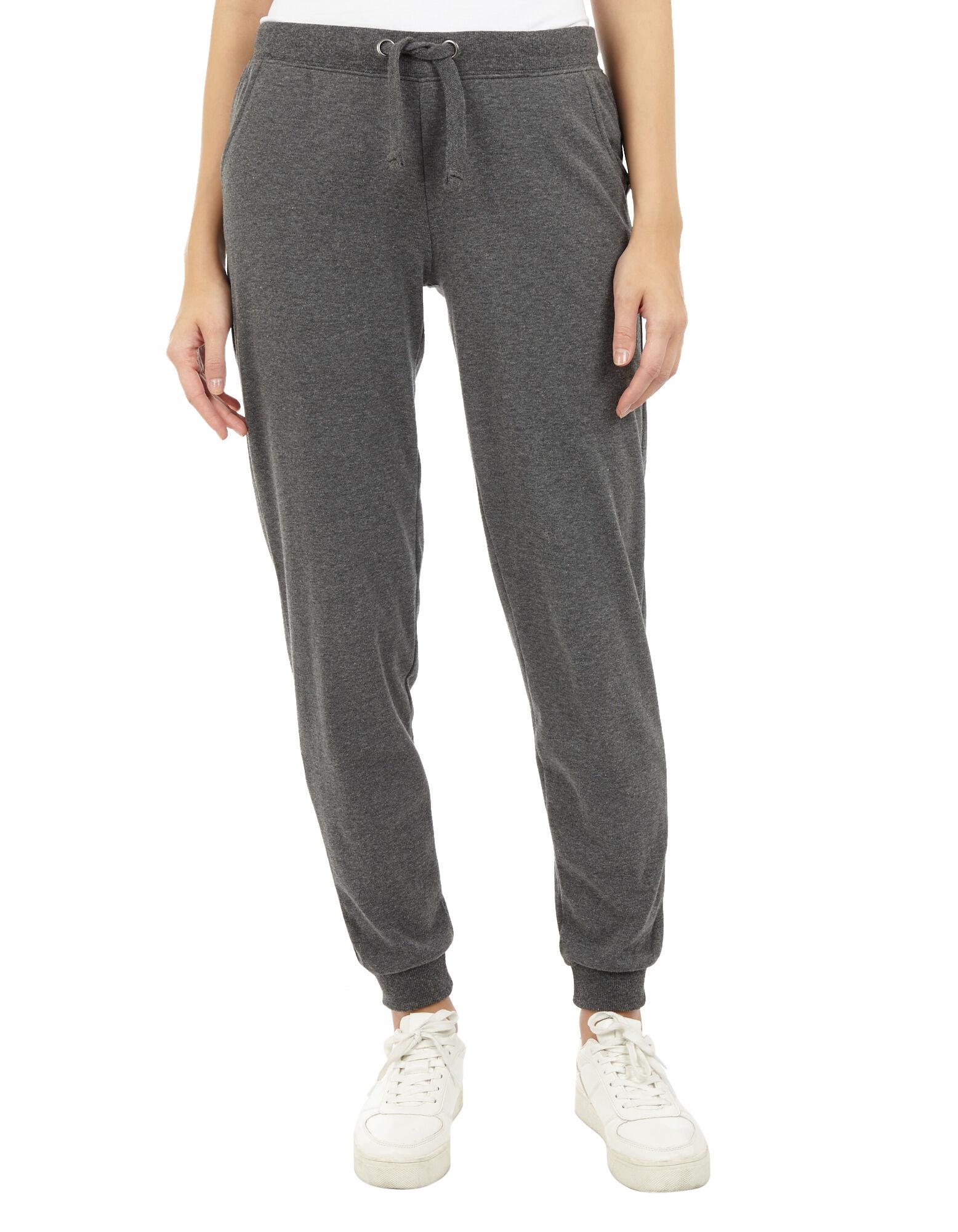 Damen Jogginghosen günstig kaufen? Takko Fashion