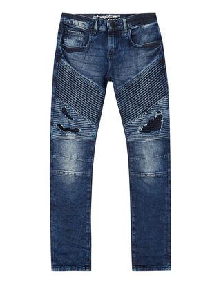 925af9c039 Jungen Jeans & Hosen günstig - Wachsen und sparen - Takko Fashion