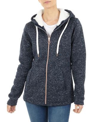 Damen Sweatshirts   -jacken kaufen✓ - Takko Fashion f587dbffd8