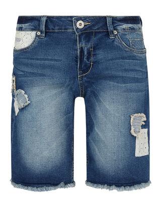 a8660f4ac668e7 Günstige Damen Jeans | Neue Trends zu TOP Preisen - Takko Fashion