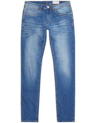 2b139d23574b Herren Jeans günstig online kaufen✓ - Takko Fashion