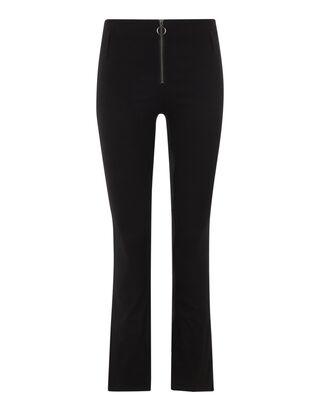891b9159a19824 Damenhosen günstig online kaufen✓ - Takko Fashion