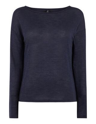 f90d154a0d Damen Pullover günstig kaufen✓ - Takko Fashion