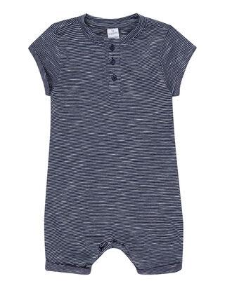 Babymode Für Jungen Günstig Kaufen Takko Fashion