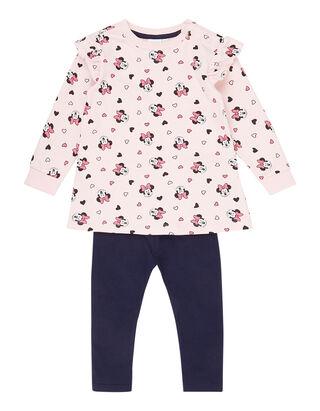 Weg sparen besondere Auswahl an große Auswahl Sets & Outfits - Baby meisjes (56-92) - Takko Fashion