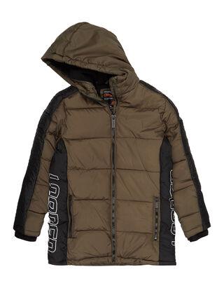große Sammlung billiger Verkauf glatt Jacken für Jungen günstig online kaufen✓ - Takko Fashion