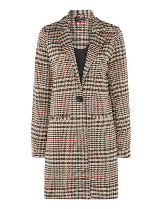pretty nice 10eba cee67 Jackets - Women - Takko Fashion
