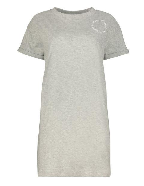 Damen Longshirt mit Print | Bekleidung > Shirts > Longshirts | Takko