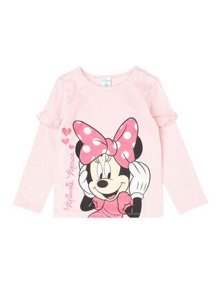 2da2c2521b Babymode für Mädchen günstig kaufen✓ - Takko Fashion