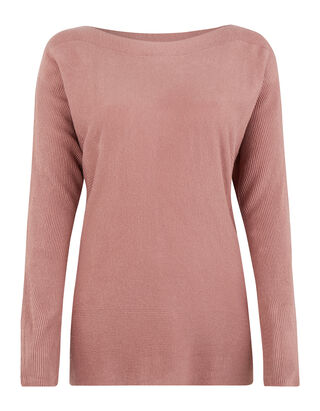 cheaper e7421 0c84d Damen Pullover günstig kaufen✓ - Takko Fashion