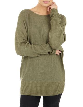 Damen Pullover Günstig Kaufen Takko Fashion