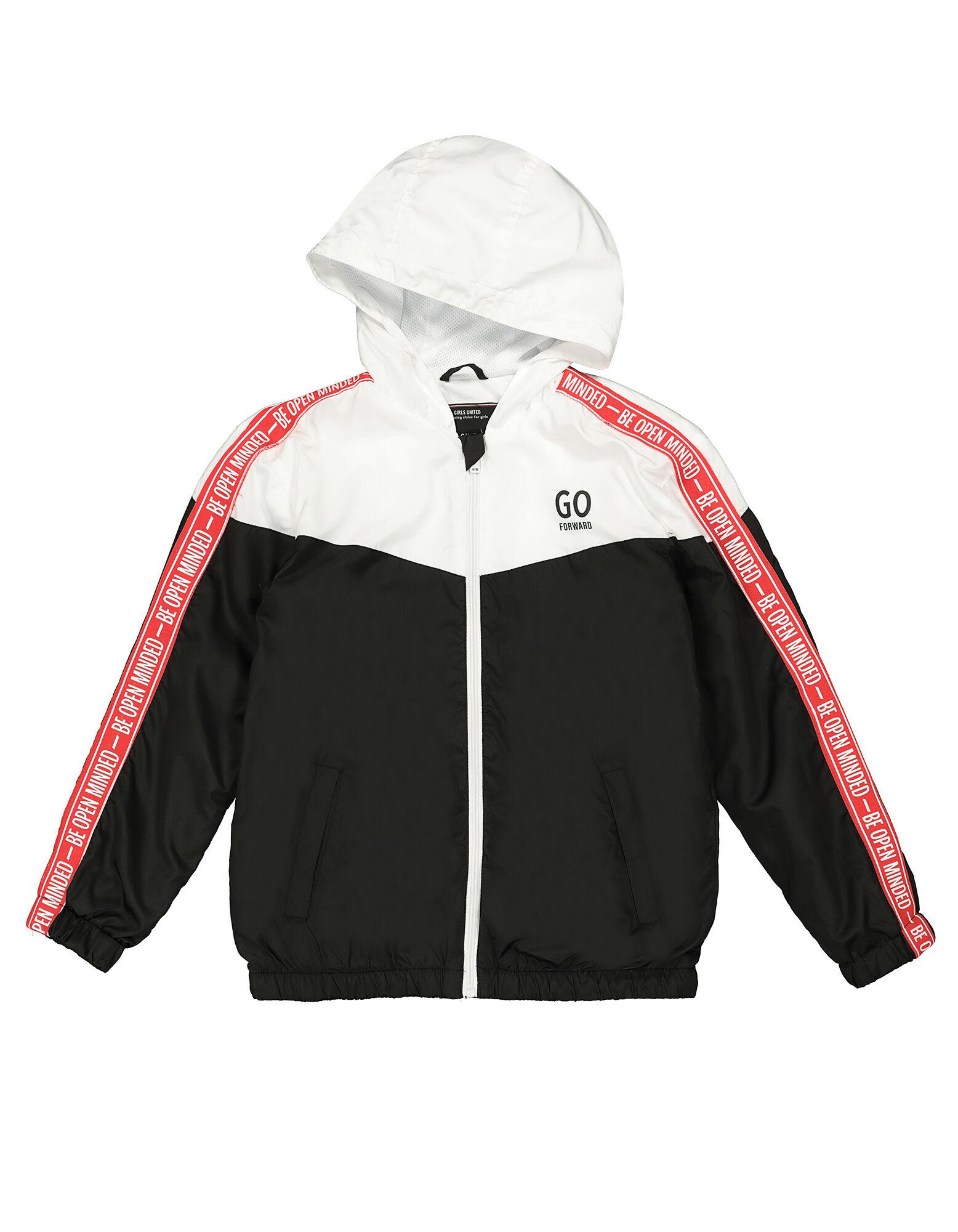Jacken für Mädchen günstig kaufen✓ Takko Fashion