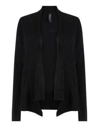pretty nice a2706 99cbd Damen Strickjacken günstig online kaufen✓ - Takko Fashion