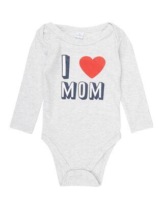 am besten authentisch bis zu 60% sparen Kauf authentisch Babymode für Jungen günstig kaufen✓ - Takko Fashion