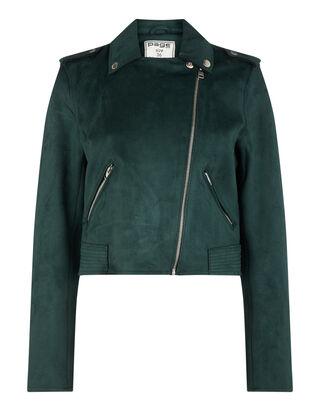 size 40 8220d 1cd6e Damen Jacken günstig online kaufen✓ - Takko Fashion