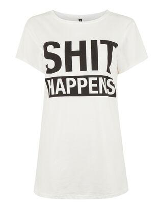 0b94f512d0e32 Günstige T-Shirts für Damen: trendig & bequem - Takko Fashion
