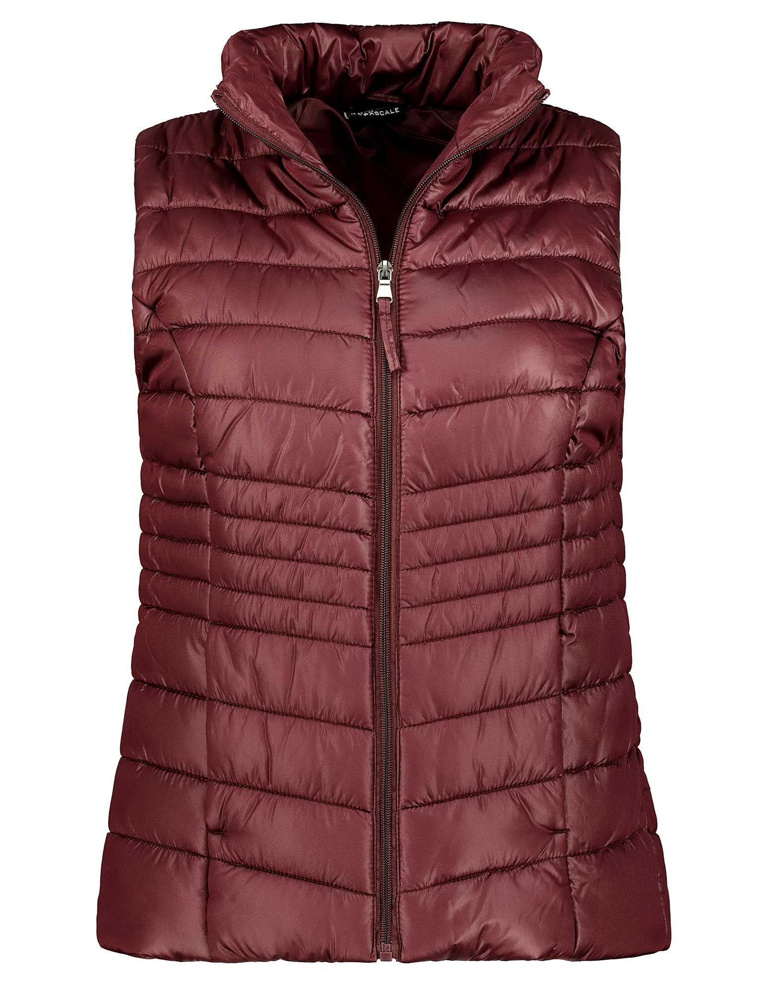 takko mode winter jacken mantel gr.50 damen
