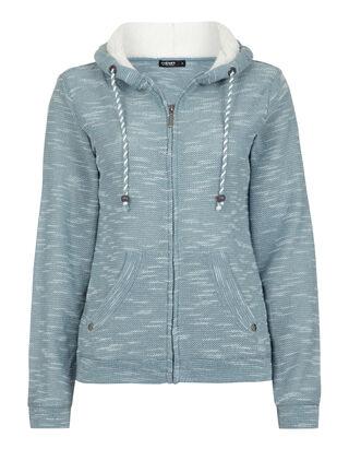 Džemperiai - Moterims - Takko Fashion