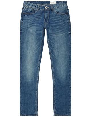 Herren Jeans günstig online kaufen✓ - Takko Fashion b5f98c68b7