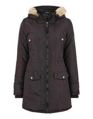 berühmte Designermarke echt kaufen noch nicht vulgär Damen Jacken günstig online kaufen✓ - Takko Fashion