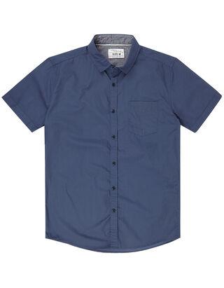 170b0a74fd28de Herrenhemden günstig online kaufen✓ - Takko Fashion