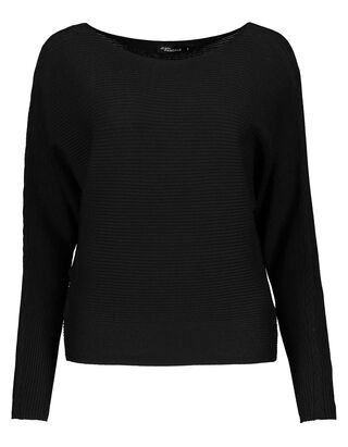 Damen Pullover aus Viskose-Mix
