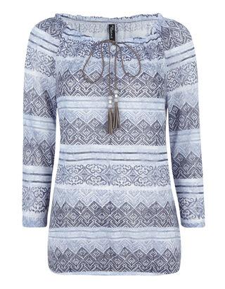74a36d9bc910 Cardigan   pullover - Donna - Takko Fashion