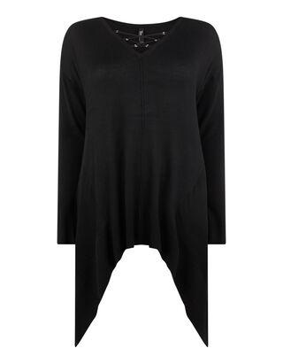 low priced 0f578 19bbc Damen Pullover in großen Größen kaufen✓ - Takko Fashion