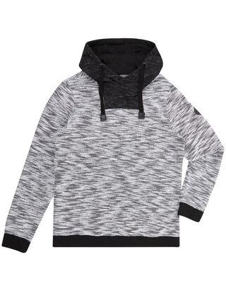 best loved 22a28 ab0a4 Herren Sweatshirts & Sweatjacken günstig online kaufen ...