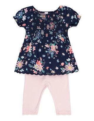 a7aa95d5f12d32 Babymode für Mädchen günstig kaufen✓ - Takko Fashion