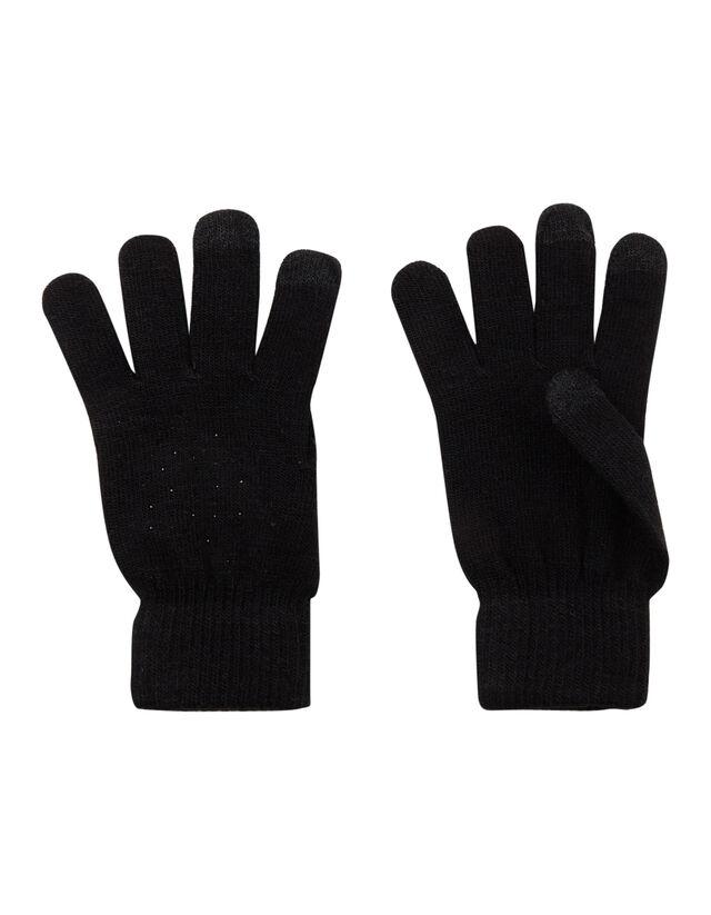 damen handschuhe mit touch funktion takko fashion. Black Bedroom Furniture Sets. Home Design Ideas