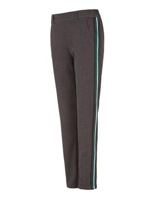 new concept 620fa c4fd0 Damenhosen günstig online kaufen✓ - Takko Fashion