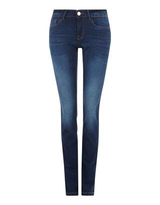983b9398b6ff69 Günstige Damen Jeans | Neue Trends zu TOP Preisen - Takko Fashion