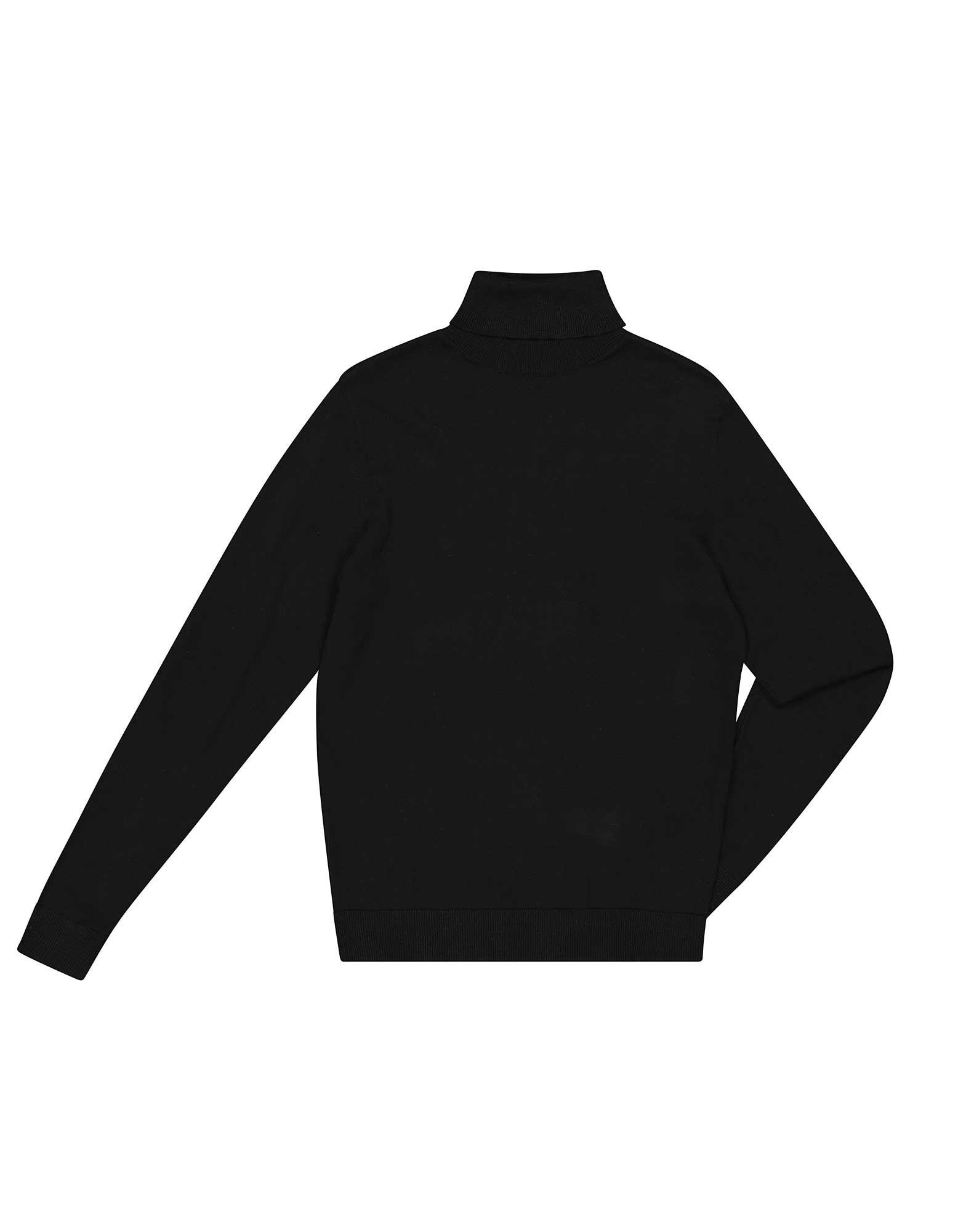 Herren Pullover und Strickjacken online kaufen |