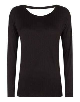 Langarmshirts für Damen   Blogger-Style günstig - Takko Fashion 81853b6346