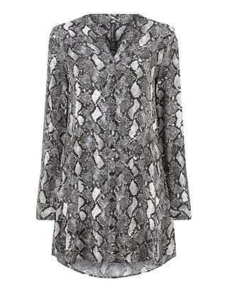 promo code 08c41 c9b6b Damen Blusen günstig online kaufen✓ - Takko Fashion