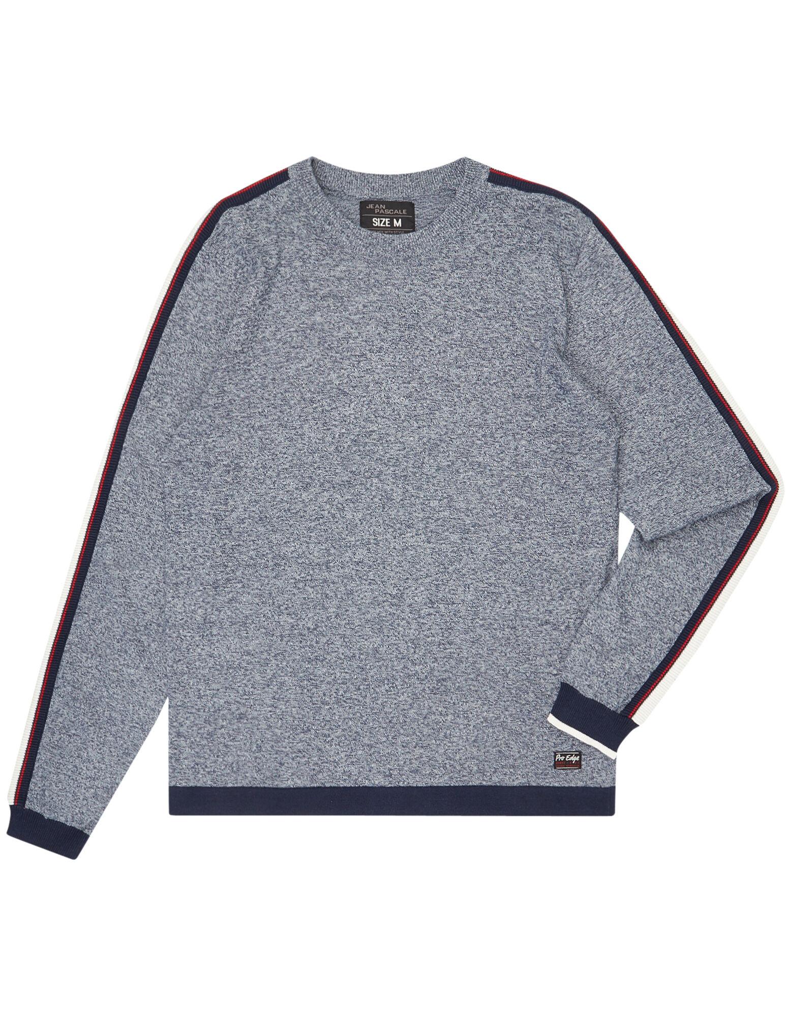 Herren Pullover & Strickjacken günstig online kaufen