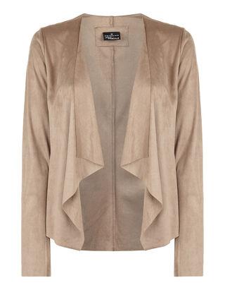 a5d68a8663ab Damen Jacken günstig online kaufen✓ - Takko Fashion