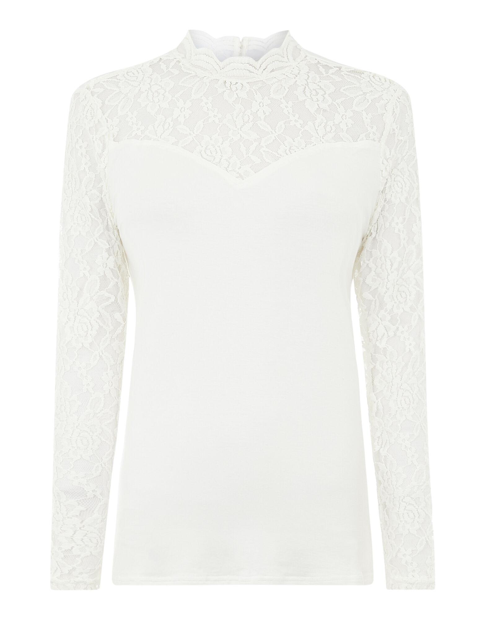 Damen Pullover günstig kaufen✓ Takko Fashion im Angebot