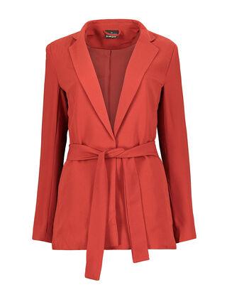 Damen Jacken Gunstig Online Kaufen Takko Fashion
