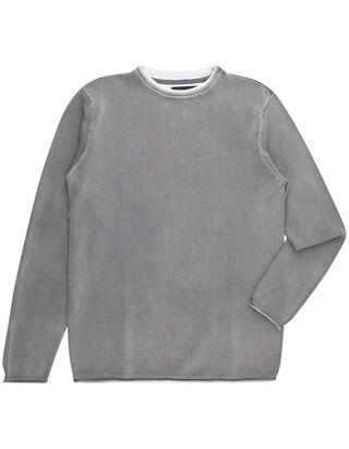 809d9ec17f75 Pullover   cardigan uomo✓ - Takko Fashion - Takko Fashion