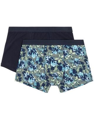 7b3e48cf3c Herrenunterwäsche günstig online kaufen✓ - Takko Fashion