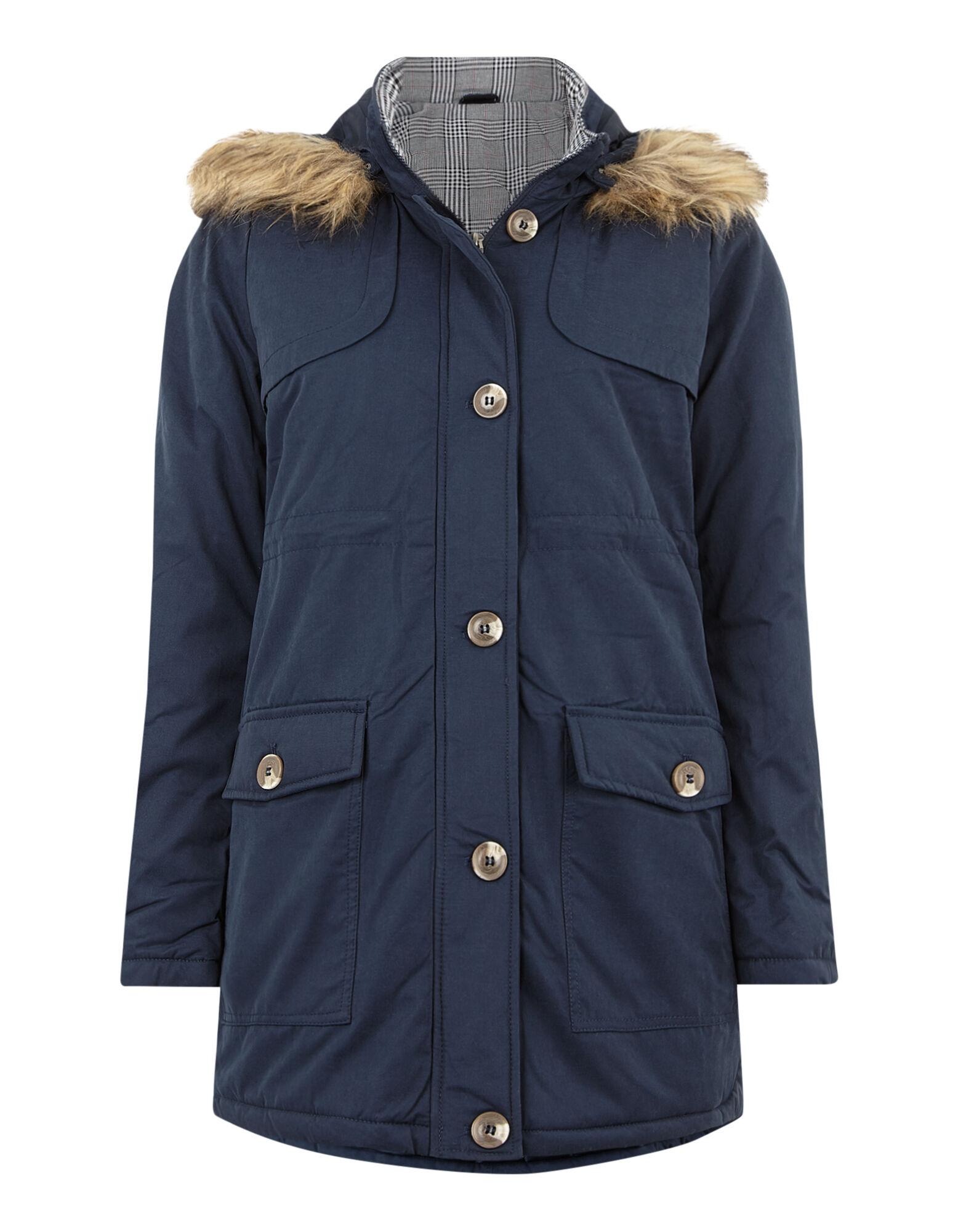 Damen Jacken günstig online kaufen</div>             </div>   </div>       </div>     <div class=