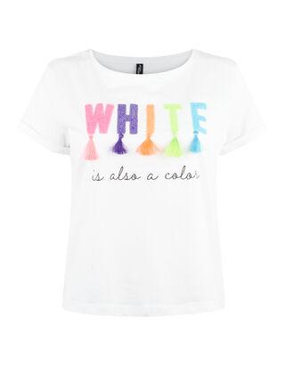 ccdfcf544afd12 Damen Shirts günstig online kaufen✓ - Takko Fashion