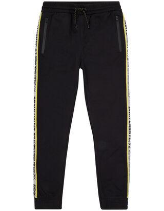 68e6e7421141d Herren Hosen günstig online kaufen✓ - Takko Fashion