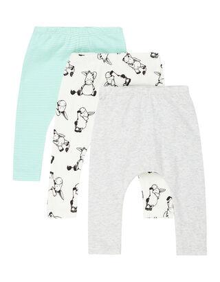 100% authentifiziert Beförderung Modestil Newborn Jungen-Kleidung günstig kaufen✓ - Takko Fashion